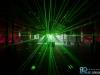 Laserdream @ NOPEISDOPE